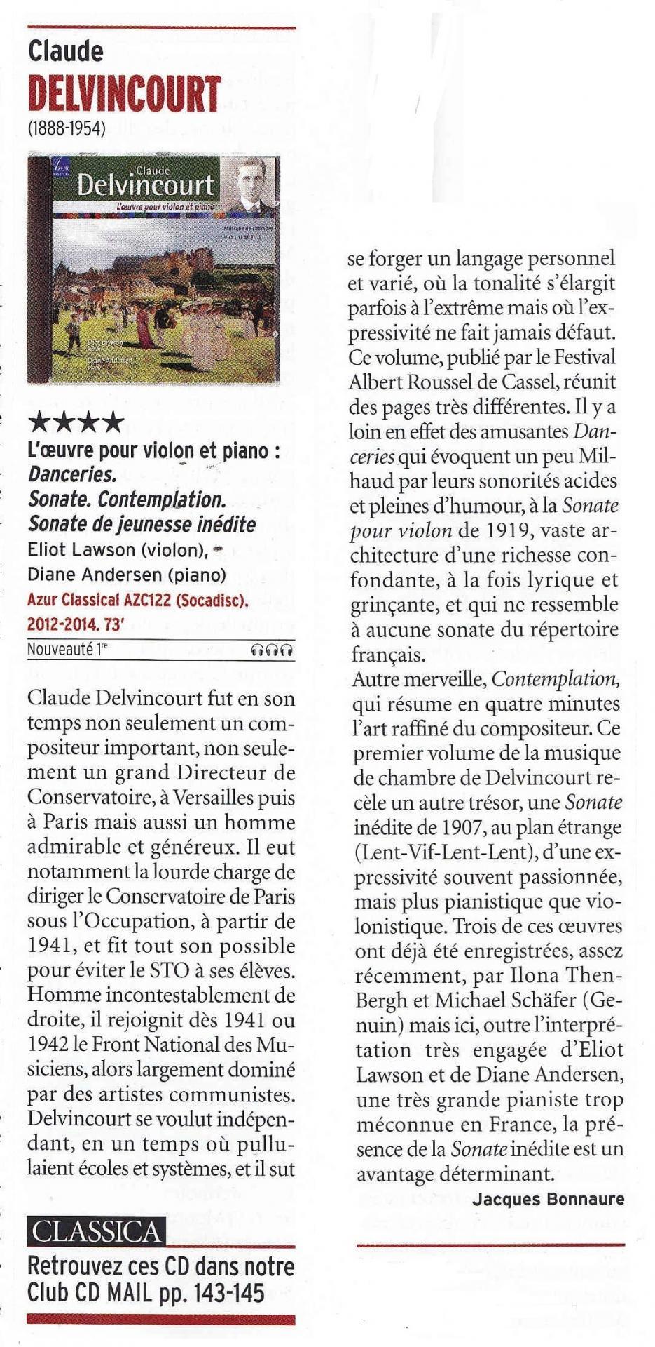 Cd delvincourt 2015 03