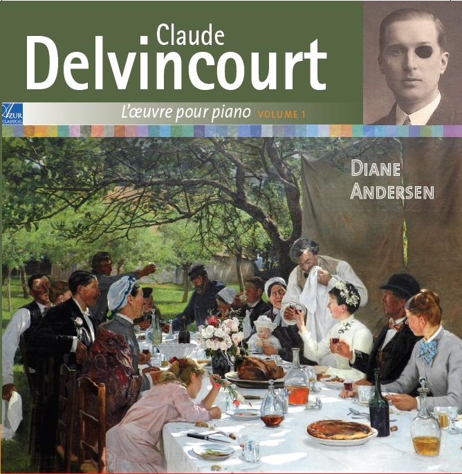 Delvincourt piano 1 cover