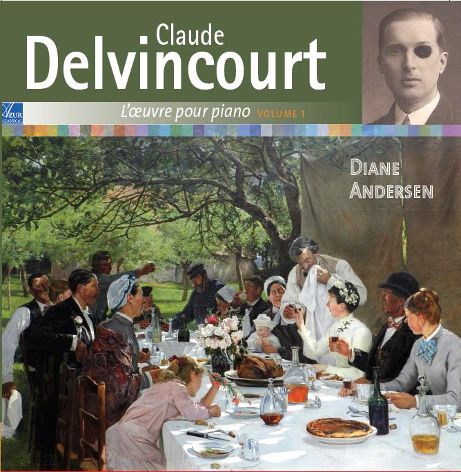 Delvincourt piano 1 cover