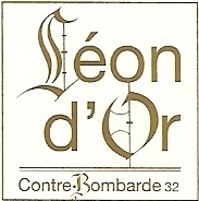 Leon d or